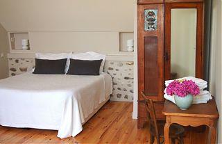 The Winery Studio(bed 160cm)