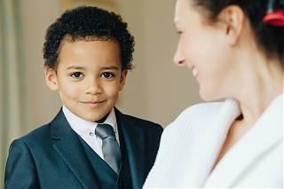 Nous accueillons les réceptions privées et familiales (petits mariages, communions, baptêmes et autres réunions entre amis).