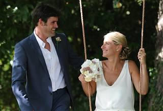 Mariage - Clos Mirabel
